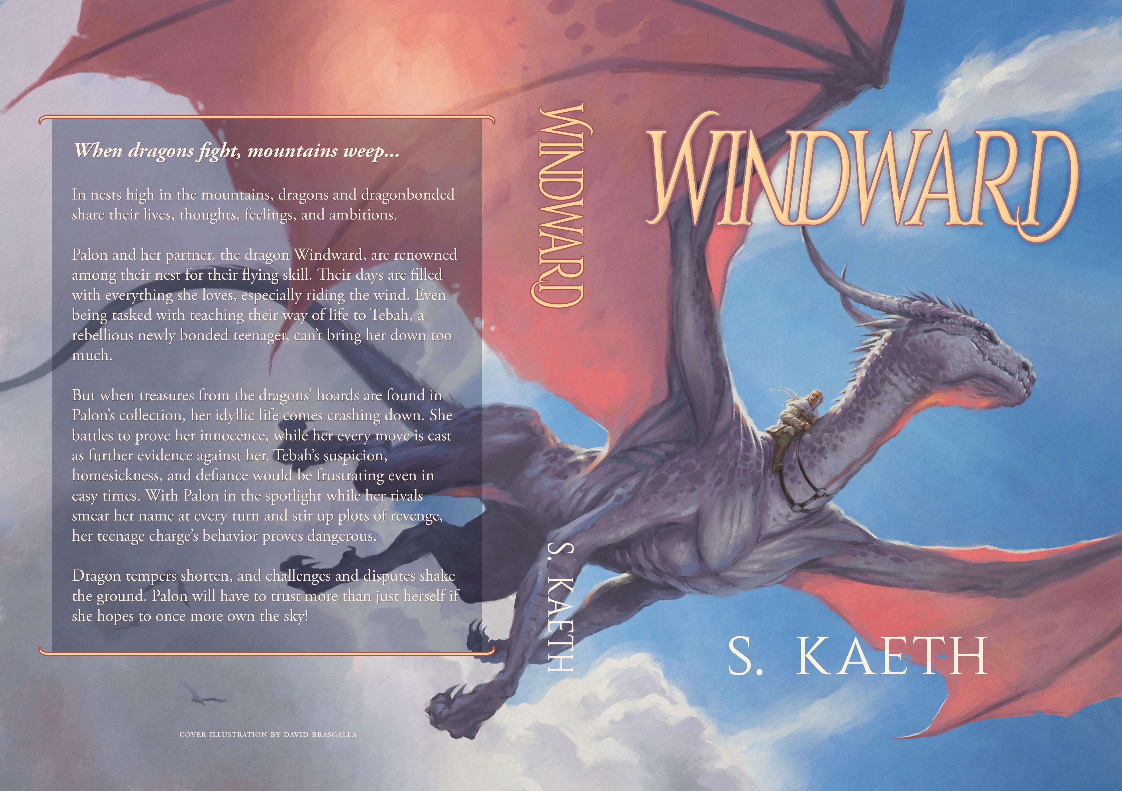 WindwardFC_Text_190905